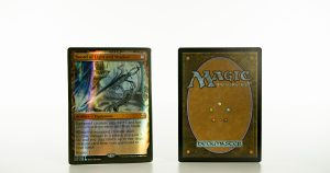 Sword of Light and Shadow Kaladesh Inventions mtg proxy magic the gathering tournament proxies GP FNM available
