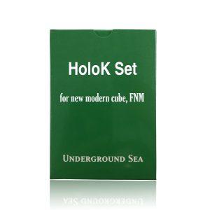24 pieces per set holoK fixed set mtg proxy magic the gathering tournament proxies GP FNM available