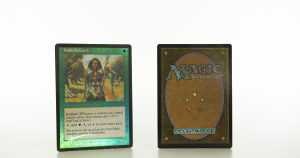 Noble Hierarch Judge Gift Program mtg proxy magic the gathering tournament proxies GP FNM available