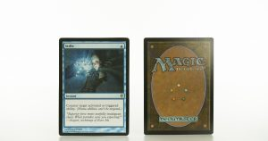 Stifle Conspiracy mtg proxy magic the gathering tournament proxies GP FNM available