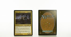 Oloro, Ageless Ascetic Commander 2013 C13 mtg proxy magic the gathering tournament proxies GP FNM available