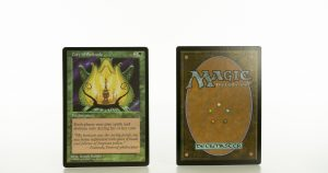 City of Solitude Visions mtg proxy magic the gathering tournament proxies GP FNM available