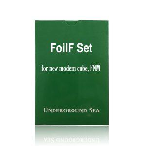 21 pieces per set foilF fixed set mtg proxy magic the gathering tournament proxies GP FNM available