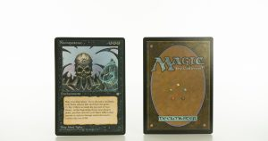 necropotence ICE mtg proxy magic the gathering tournament proxies GP FNM available