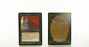 Underworld Dreams LEG mtg proxy magic the gathering tournament proxies GP FNM available