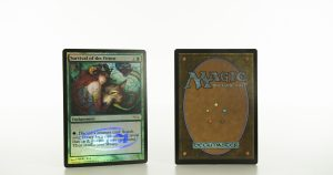 survival of the fittest Judge Gift Program mtg proxy magic the gathering tournament proxies GP FNM available
