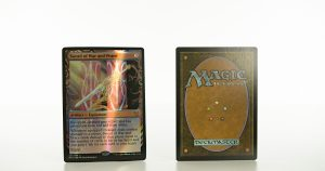 Sword of War and Peace Kaladesh Inventions mtg proxy magic the gathering tournament proxies GP FNM available