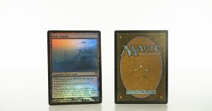 Dark Depths Coldsnap mtg proxy magic the gathering tournament proxies GP FNM available