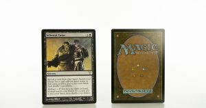 infernal tutor Dissension mtg proxy magic the gathering tournament proxies GP FNM available