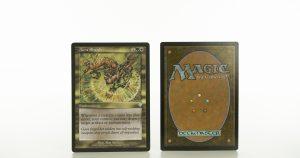 Aura Shards Invasion mtg proxy magic the gathering tournament proxies GP FNM available