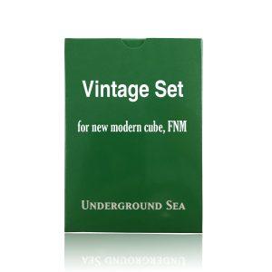 56 pieces per set vintage fixed set mtg proxy magic the gathering tournament proxies GP FNM available