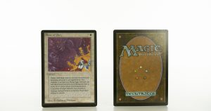 Blaze of Glory beta LEB mtg proxy magic the gathering tournament proxies GP FNM available