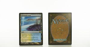 Seachrome Coast Scars of Mirrodin mtg proxy magic the gathering tournament proxies GP FNM available