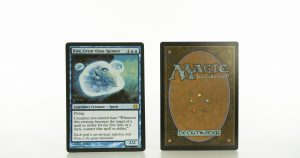 Kira, Great Glass-Spinner MMA mtg proxy magic the gathering tournament proxies GP FNM available