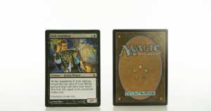Dark Confidant Ravnica: City of Guilds mtg proxy magic the gathering tournament proxies GP FNM available