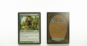 Timber Protector   LRW (Lorwyn) mtg proxy magic the gathering tournament proxies GP FNM available