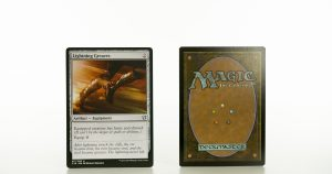 Lightning Greaves c19 mtg proxy magic the gathering tournament proxies GP FNM available