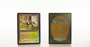 Wooded Foothills Onslaught  mtg proxy magic the gathering tournament proxies GP FNM available