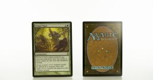 Primal Vigor Commander 2013 C13 mtg proxy magic the gathering tournament proxies GP FNM available