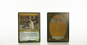 Tymna the Weaver Command 2016 C16 foil mtg proxy magic the gathering tournament proxies GP FNM available