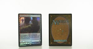 Stomping Ground Zendikar Expeditions mtg proxy magic the gathering tournament proxies GP FNM available