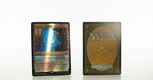 Crucible of Worlds Kaladesh Inventions mtg proxy magic the gathering tournament proxies GP FNM available
