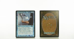 Power Artifact Masters Edition IV (ME4) mtg proxy magic the gathering tournament proxies GP FNM available