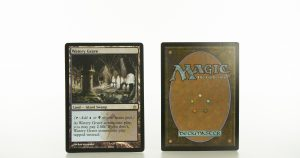 Watery Grave Ravnica City of Guilds mtg proxy magic the gathering tournament proxies GP FNM available