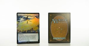 Engineered Explosives PUMA mtg proxy magic the gathering tournament proxies GP FNM available