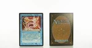 Transmute Artifact Masters Edition IV (ME4) mtg proxy magic the gathering tournament proxies GP FNM available
