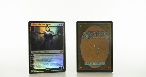 Liliana, the Last Hope Eldritch Moon mtg proxy magic the gathering tournament proxies GP FNM available