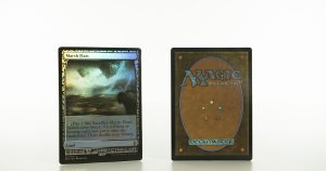 Marsh Flats Zendikar Expeditions mtg proxy magic the gathering tournament proxies GP FNM available