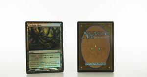 Twilight Mire Eventide mtg proxy magic the gathering tournament proxies GP FNM available