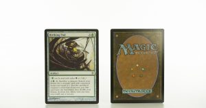 Birthing Pod New Phyrexia mtg proxy magic the gathering tournament proxies GP FNM available