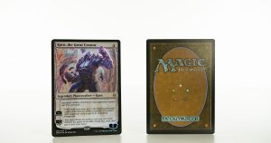 karn the great creator WAR mtg proxy magic the gathering tournament proxies GP FNM available