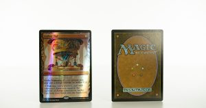 Aether Vial Kaladesh Inventions mtg proxy magic the gathering tournament proxies GP FNM available
