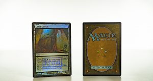 Cabal Coffers Friday Night Magic 2007 mtg proxy magic the gathering tournament proxies GP FNM available