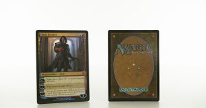 Dack Fayden Conspiracy mtg proxy magic the gathering tournament proxies GP FNM available