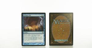 Cyclonic Rift  RTR (Return to Ravnica) mtg proxy magic the gathering tournament proxies GP FNM available