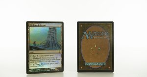 Blinkmoth Nexus Darksteel mtg proxy magic the gathering tournament proxies GP FNM available