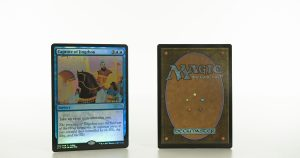Capture of Jingzhou Judge Gift Cards 2017 mtg proxy magic the gathering tournament proxies GP FNM available