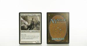 Thalia, Guardian of Thraben Dark Ascension mtg proxy magic the gathering tournament proxies GP FNM available