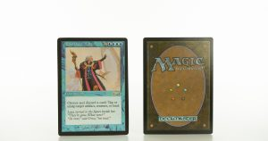 Mind Over Matter  EX Exodus exo mtg proxy magic the gathering tournament proxies GP FNM available