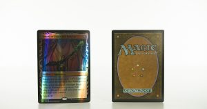 Sword of Feast and Famine Kaladesh Inventions mtg proxy magic the gathering tournament proxies GP FNM available