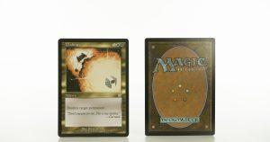Vindicate apocalypse mtg proxy magic the gathering tournament proxies GP FNM available
