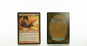 Scourge of the Throne Conspiracy CNS mtg proxy magic the gathering tournament proxies GP FNM available