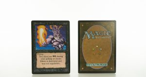 Junun Efreet ARN Arabian Nights mtg proxy magic the gathering tournament proxies GP FNM available