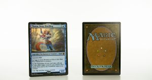 thassa deep dwelling Theros Beyond Death (THB) foil mtg proxy magic the gathering tournament proxies GP FNM available