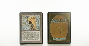 Ring of ma ruf ARN Arabian Nights mtg proxy magic the gathering tournament proxies GP FNM available