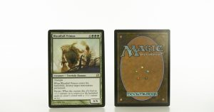 Woodfall Primus Modern Masters mtg proxy magic the gathering tournament proxies GP FNM available